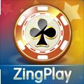 Zingplay - Cổng game bài miễn phí lớn nhất Việt Nam