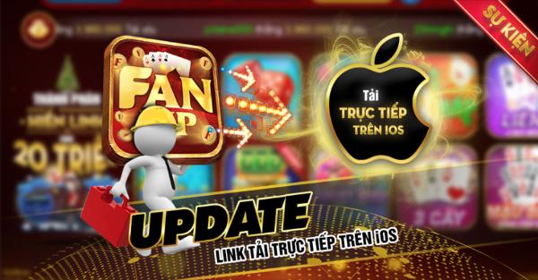 Tải Fan888 Club cho iOS, Android