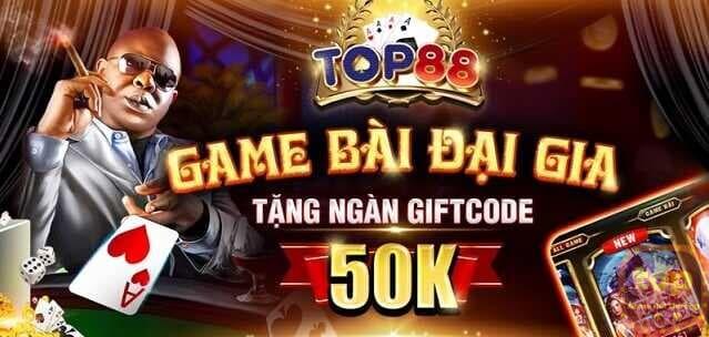 Game top88 club   tải game top88.club iOS, APK, Android mới 2021
