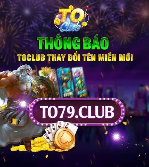 to79 club