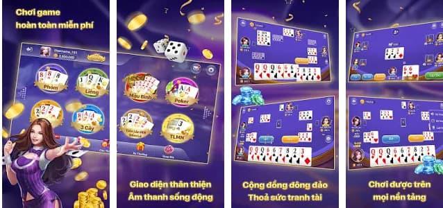 Tải game bigfun về máy nhận ngay giftcode bigfun