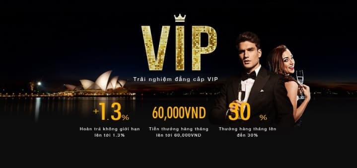 Khách hàng VIP là gì?