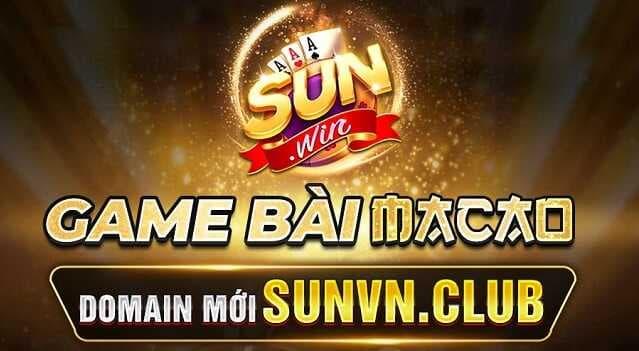 Sunvn club