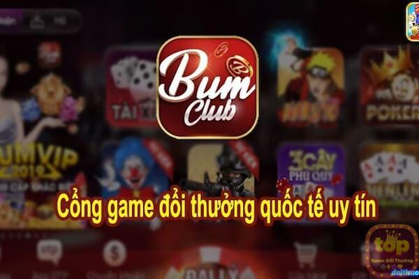 Bum86 club - cổng game quốc tế - tải bum86.club apk, ios, android
