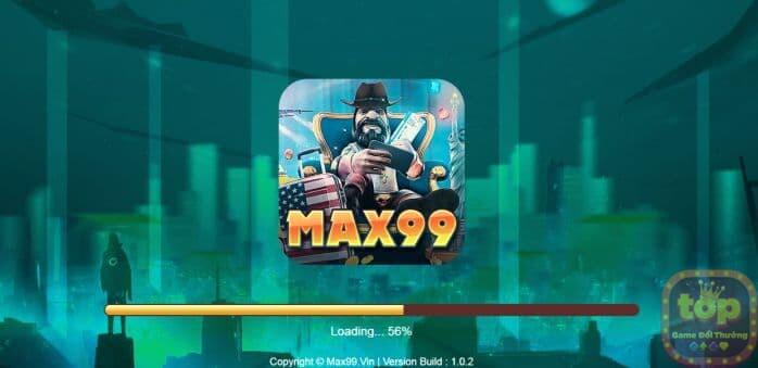 Max99 vin | Tải Max99vin apk mới nhất 2021