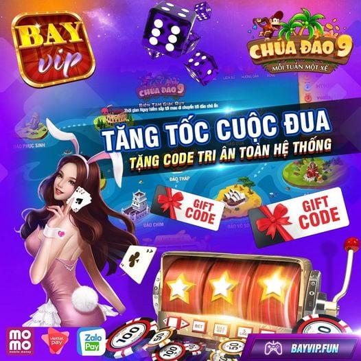 Bayvip247 | Bay247 fun - Link tải 247.fun APK/Android/iOS mới nhất