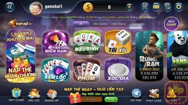 X79 Club | Tải game X7.Club APK/Android/iOS/PC - Nổ Hũ To, Săn Code Khủng