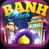 banh club